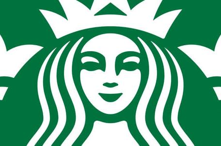 Starbucks beta trials new order-ahead feature in Portland, Oregon
