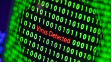Te mostramos cómo eliminar un virus en un dispositivo Android