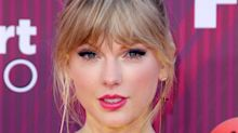 Taylor Swift Sends Flowers and Note to Fan Who Broke Her Back and Neck in Scary Car Accident