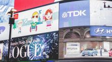 Is JCDecaux SA (EPA:DEC) A Financially Strong Company?