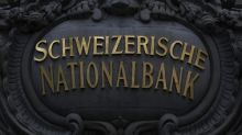 Indo-Swiss pact on hidden wealth: Why it isn't helping in India's fight against black money
