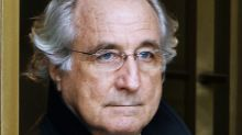 Madoff customer payout tops $12 billion