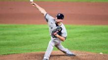 Yankees' Clarke Schmidt to make first career MLB start on Sunday