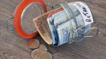 Epargne : jusqu'à 300 euros offerts pour l'ouverture d'un PER