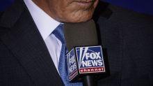 Fox News: Einbruch der Wirklichkeit