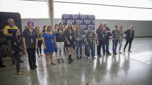 Metallica money drives life-changing opportunities for women at WSU Tech