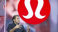 The CEO of Lululemon has resigned under mysterious circumstances —is yoga about to have its #MeToo moment?