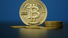 Bitcoin Botnet Aims to Makes Money From Smart Devices