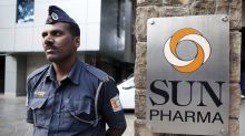 SEBI Examining Whistleblower Complaint Against Sun Pharma, Says Chairman Tyagi