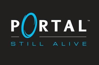X08: Hands-on Portal: Still Alive (XBLA)