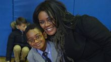 Woman Reveals Heartbreaking Talk She Had with Son After He Was Targeted by Racist on Field Trip