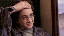 Drunk Holidaymakers Are Getting Hilarious Harry Potter Face Tattoos