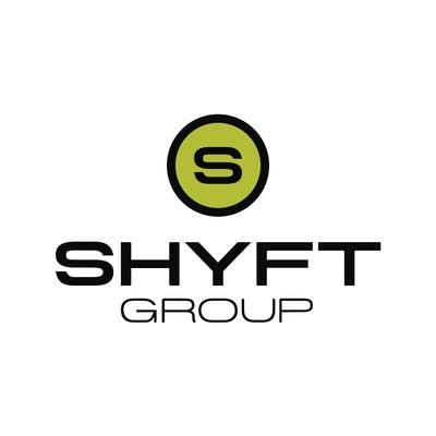 The Shyft Group Completes Million-Dollar Donation In Support Of Community Wellness Initiatives