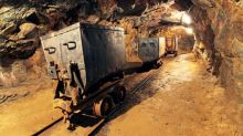 Warrior Met Coal, Inc. (HCC): Why Third Avenue Is Crazy About It