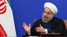 Iran complying with nuclear deal, says UN watchdog