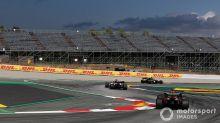 VÍDEO: Entenda as diferenças entre os carros de F1, F2 e F3