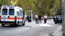 Nasce Onvos, l'Osservatorio Nazionale che tutela le famiglie delle vittime di omicidio stradale