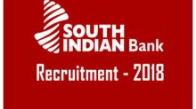 Explore South Indian Bank Probationary Officers (PO) Exam Pattern And Syllabus