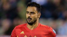 Chadli leaves Monaco to join Turkish champions