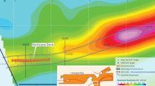 IsoEnergy Plans Aggressive Twenty Hole Winter Drilling Program at the Hurricane Uranium Zone