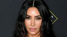 Kim Kardashian's Twitter has been hacked in an attempt to steal money