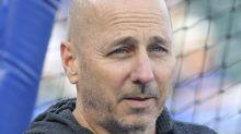 MLB insider: Yankees trading Luis Cessa, Justin Wilson is 'precursor' to more deadline deals