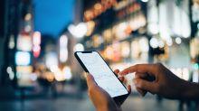 ¿Quieres privacidad en tu iPhone? Desactiva estas funciones