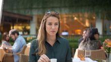 """Nos cinemas com 'O Homem Perfeito', Luana Piovani diz que """"homens, em sua maioria, são inseguros e imaturos"""""""