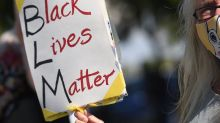 School lessons on Black Lives Matter are anti-Christian, parents say in PA lawsuit