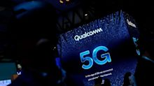 Qualcomm Stock Dips After Downgrade