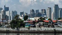 Remessas a países mais pobres crescerão em 2017