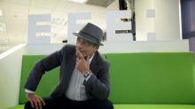 Zenet vuelve a meterse en la piel de Pablo Picasso 26 años después
