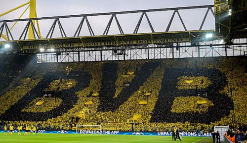 Bundesliga: Kreisliga-Stürmer stand vor Wechsel zum BVB