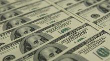 Forex, dollaro si rafforza su dati Pil Usa positivi, aiuta ottimismo commercio