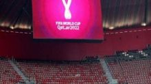 Qatar to require fans at FIFA World Cup 2022 to be vaccinated for coronavirus