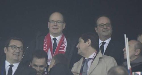 Foot - C.Ligue - Vidéo - Coupe de la Ligue : une vidéo de la superbe cérémonie d'ouverture