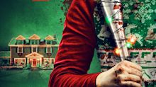 Better Watch Out: Universal's festive horror gets a bloody new poster (exclusive)