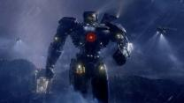 Pacific Rim - Within 2 Minutes