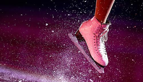 Eiskunstlauf: ISU hebt Anonymität der Preisrichter auf