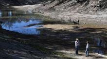 More water for South Australia irrigators