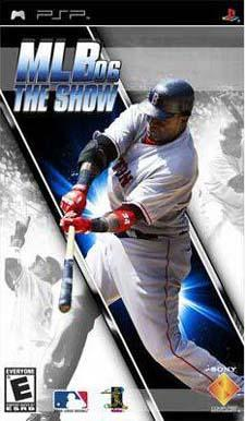 Deal of the Day: MLB 06: The Show $20 at Bestbuy.com