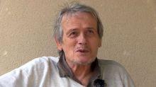 """Jean-François Garreaud, acteur de """"Plus Belle La Vie"""" et """"La Crim"""", est mort à 74 ans"""