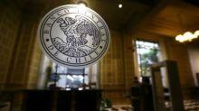 Banco Central de Chile deja estable tasa interés, pero admite riesgos por baja inflación