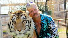 Court rules that 'Tiger King' star Joe Exotic be resentenced for murder-for-hire plot against Carole Baskin