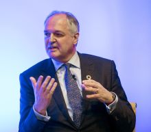 Unilever first half profits soar 22.4 percent