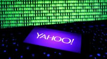 U.S. judge rejects Yahoo data breach settlement