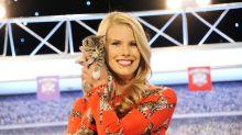 Host a kitten—Beth Stern, wife of Howard, explains the joy of fostering pets