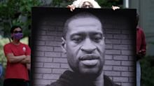 Omicidio Floyd, autopsia esclude morte per asfissia