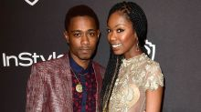 'Mindy Project' Star Xosha Roquemore and 'Atlanta's LaKeith Stanfield Reportedly Welcome First Child