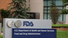 U.S. FDA panel to discuss COVID-19 vaccine trials after emergency authorization